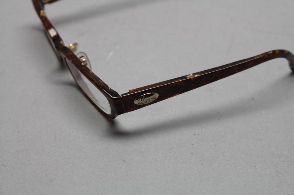 Gucci Reading Glasses - 3
