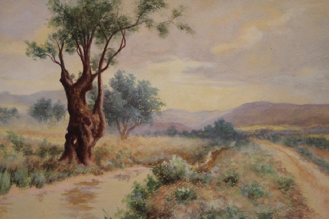 Mary Holden Bird (1900 - 1978)