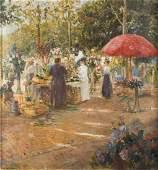 EKATERINA SERGEEVNA ZARUDNAJA-KAVOS (ALSO: KOVAS) 1861