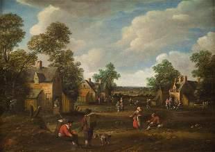 CORNELISZ DROOCHSLOOT 1630 Utrecht - 1673 Ibid A