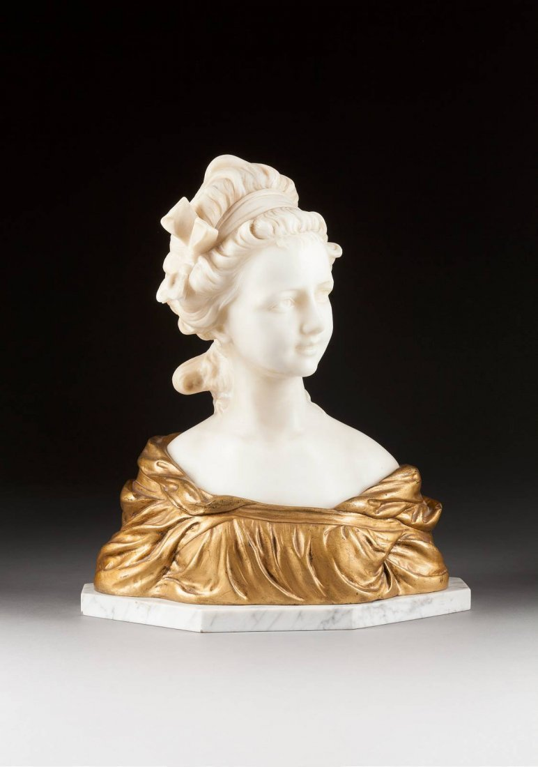 ALPHONSE HENRI NELSON 1854 Paris - 1919 ebenda (?)