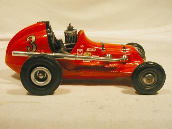 1004: Thimble Drome Racer, Excellent Condition by Champ
