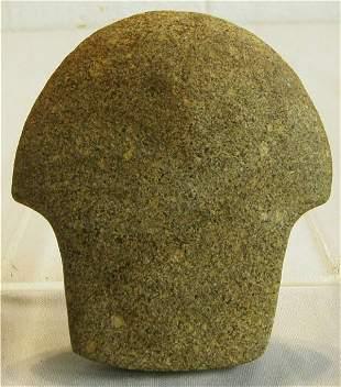 Stone Spud 5 Inch Long, Arkansas