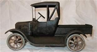 Buddy L Model T 210 1925-30