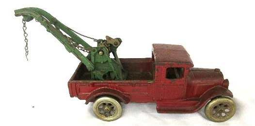 Homestead Auctions, OH - Upcoming Auctions & 105 Past Catalogs