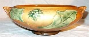 Roseville 307-6 Thornapple Bowl