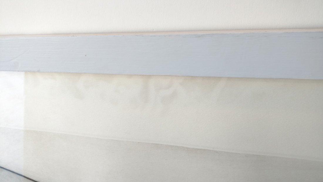 Large Ettore Sottsass Lithograph - 7