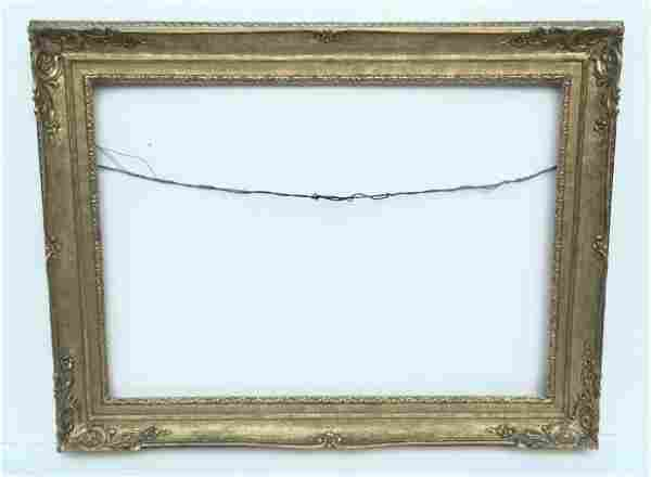 Lg 1924 Hermann Dudley Murphy Vose Frame