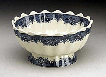 Bowl (56037)