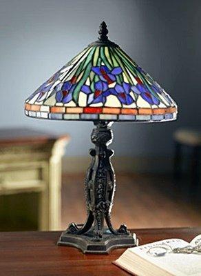 Lamp (11392)