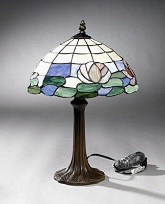Lamp (11395)