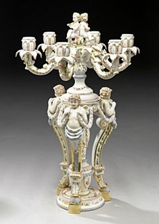 Candle Holder (59426)