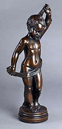 Child figure (18224)