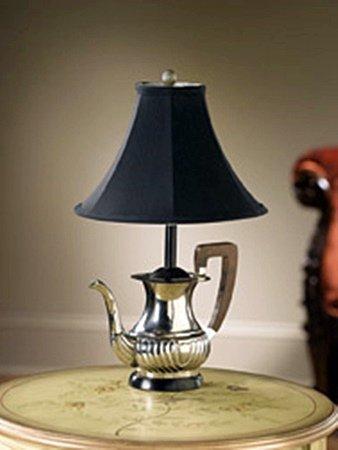 Lamp (52065)