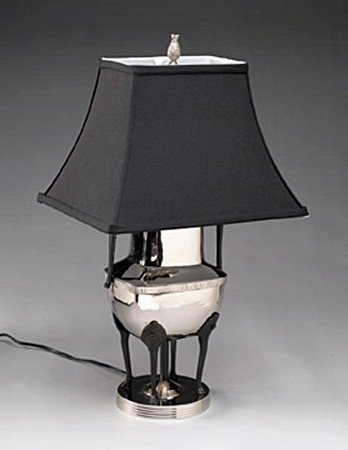 Lamp (52067)