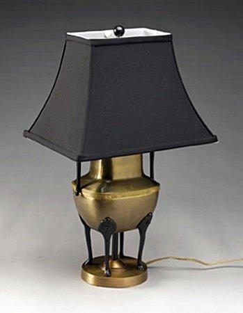 Lamp (52068)