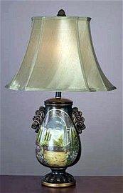 Lamp (50195)