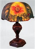 Poppy Lamp (50224)