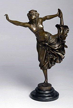 Dancer (26473)