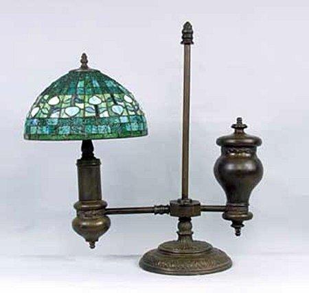 Lamp (50800)