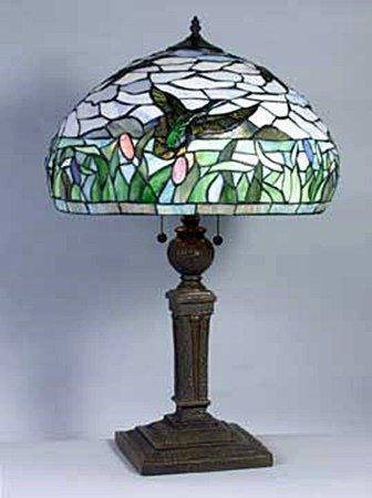 Lamp (50808)