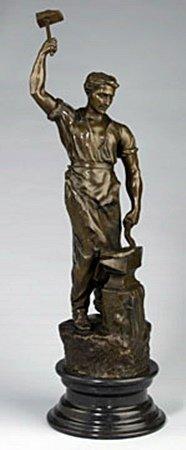 Blacksmith (26485)