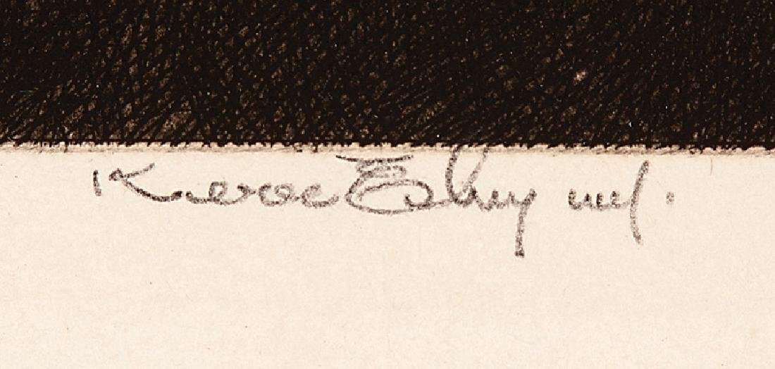 Kerr Eby (Canadian, 1889-1946) - 6