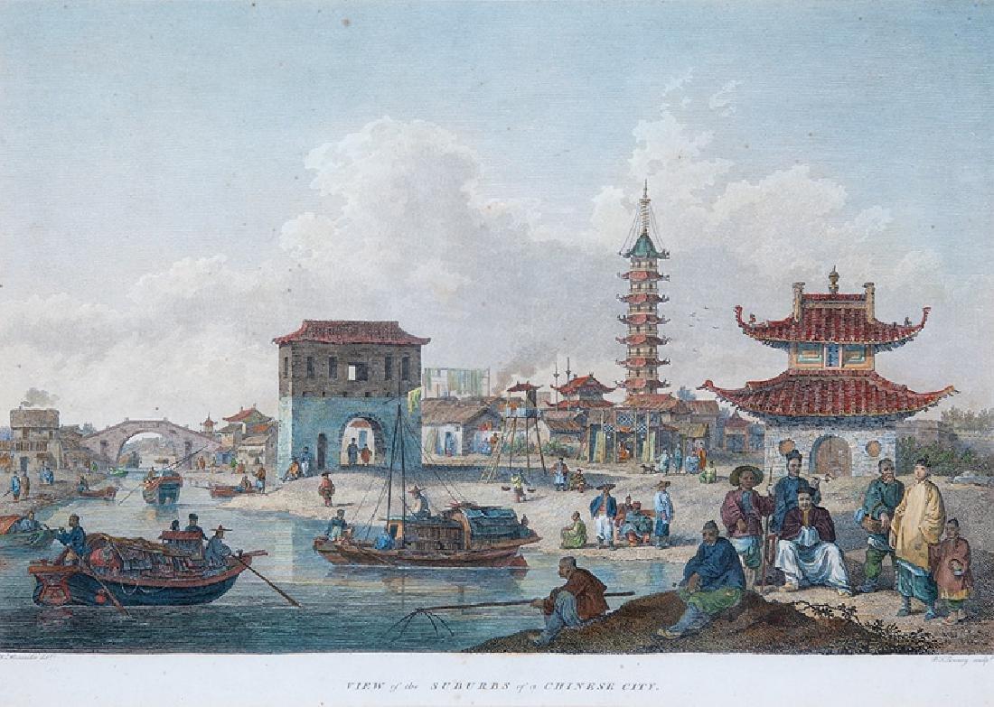 After William Alexander (British, 1767-1816)