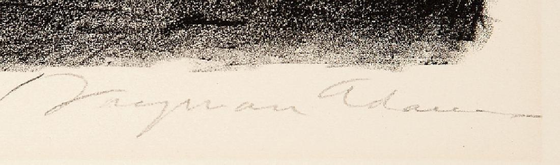 Wayman Adams (American, 1883-1959) - 4
