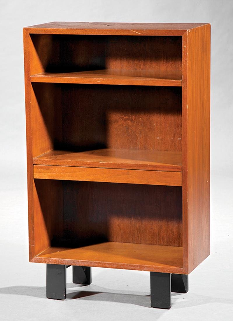 George Nelson for Herman Miller Bookcase