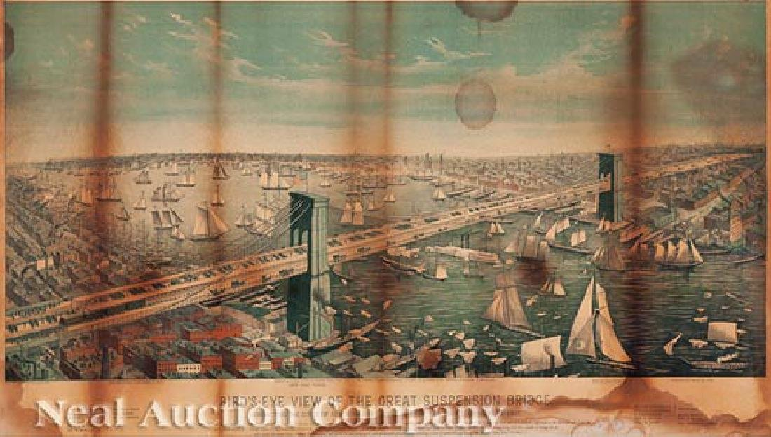Franklin Square Lithographic Company