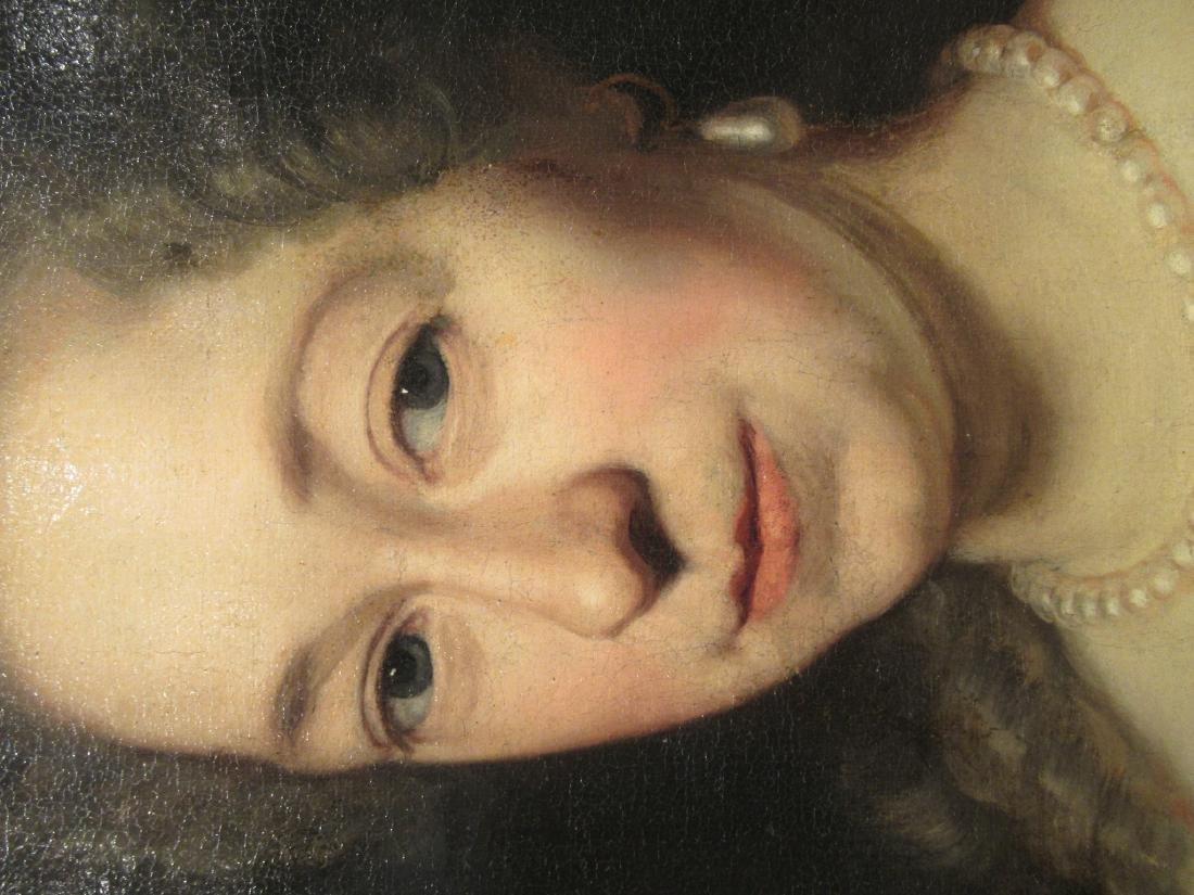 Circle of Nicolaes Maes (Dutch, 1634-1693) - 6