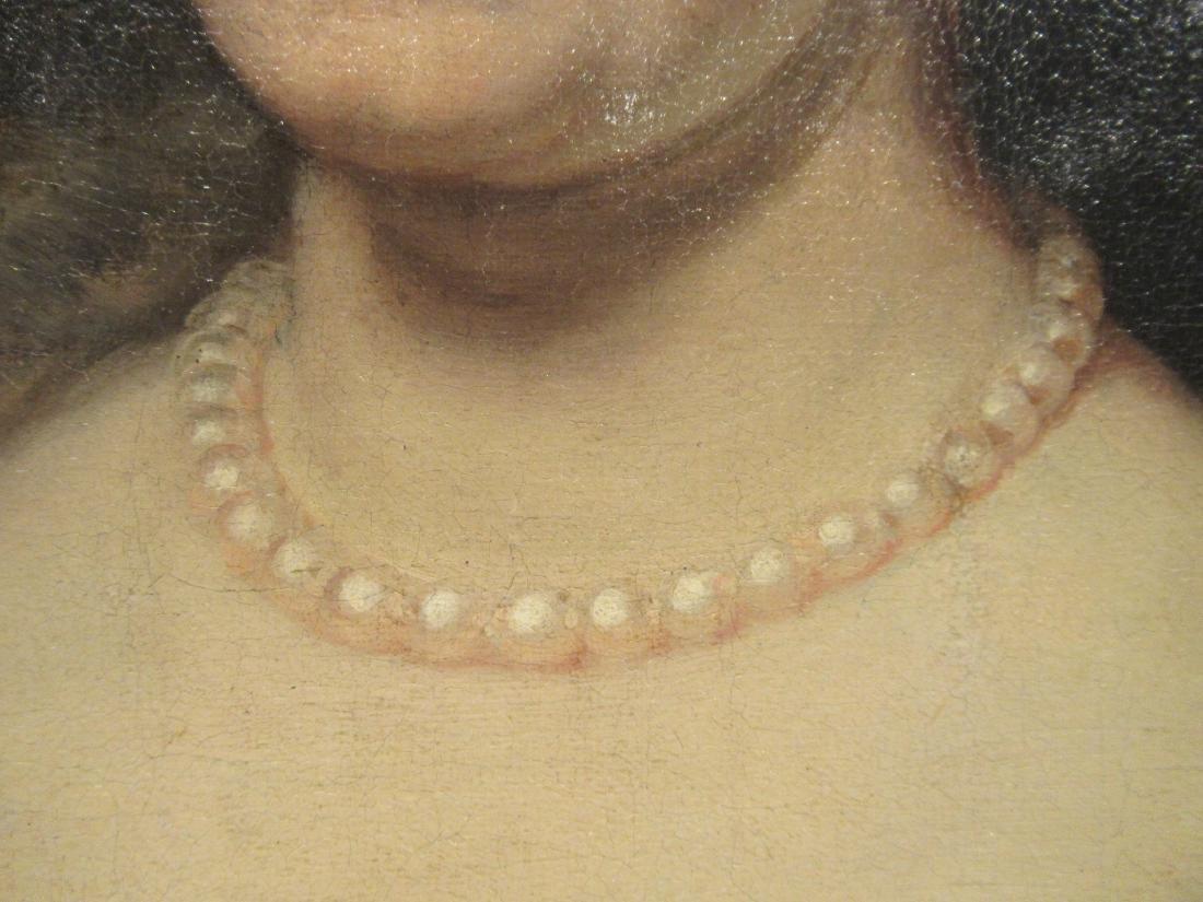 Circle of Nicolaes Maes (Dutch, 1634-1693) - 7