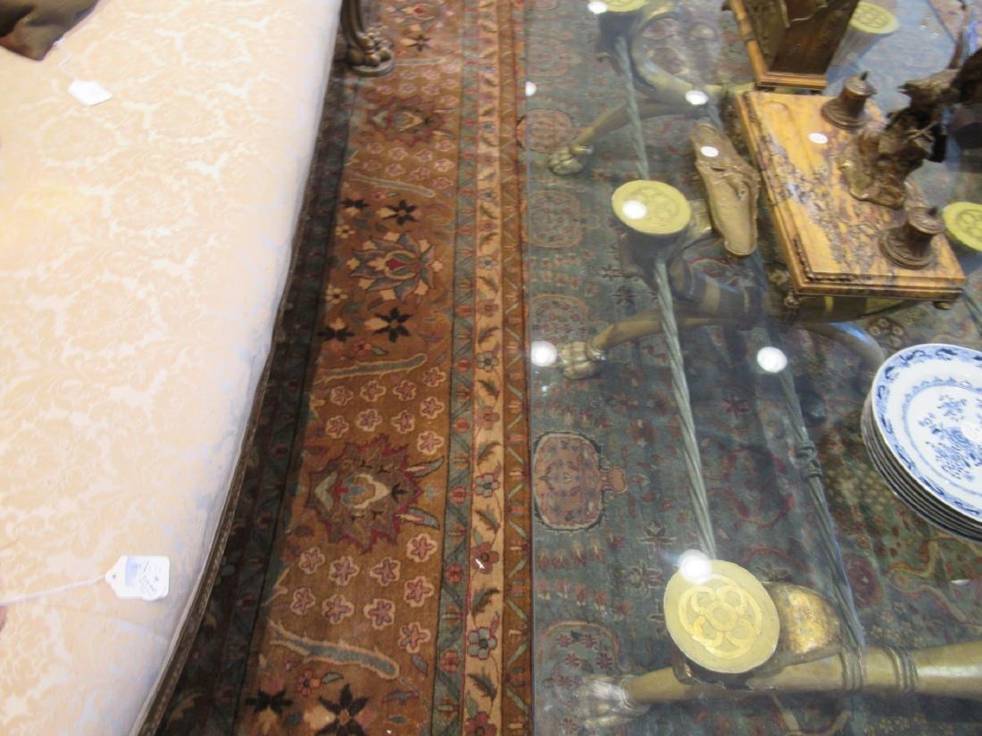 Persian Carpet - 5