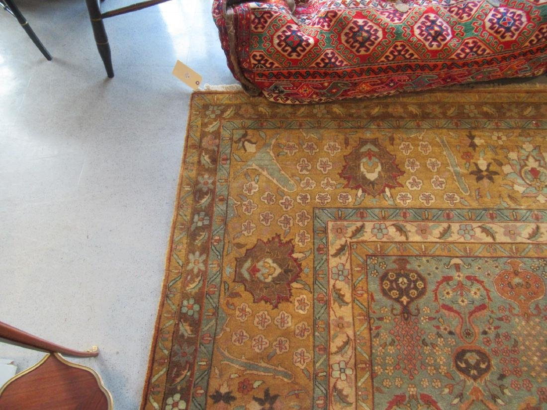 Persian Carpet - 6