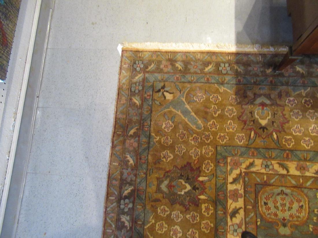 Persian Carpet - 7