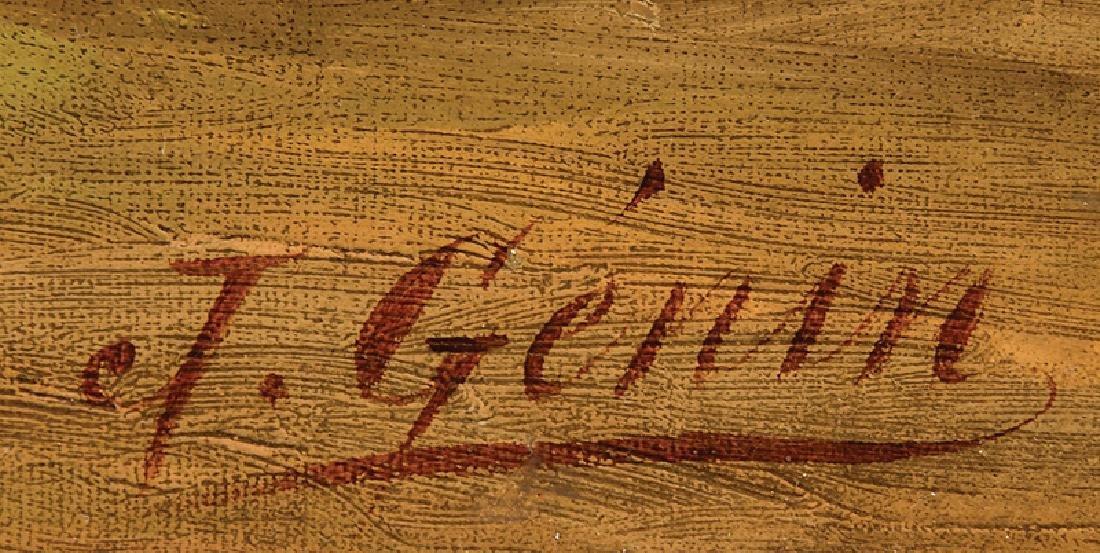 John Genin (French, 1830-1895) - 2
