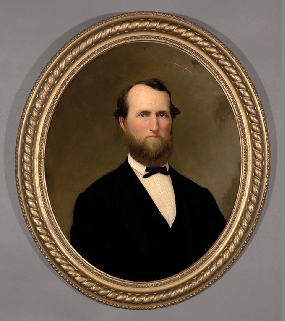 Nicola Marschall (American/Alabama, 1829-1917)