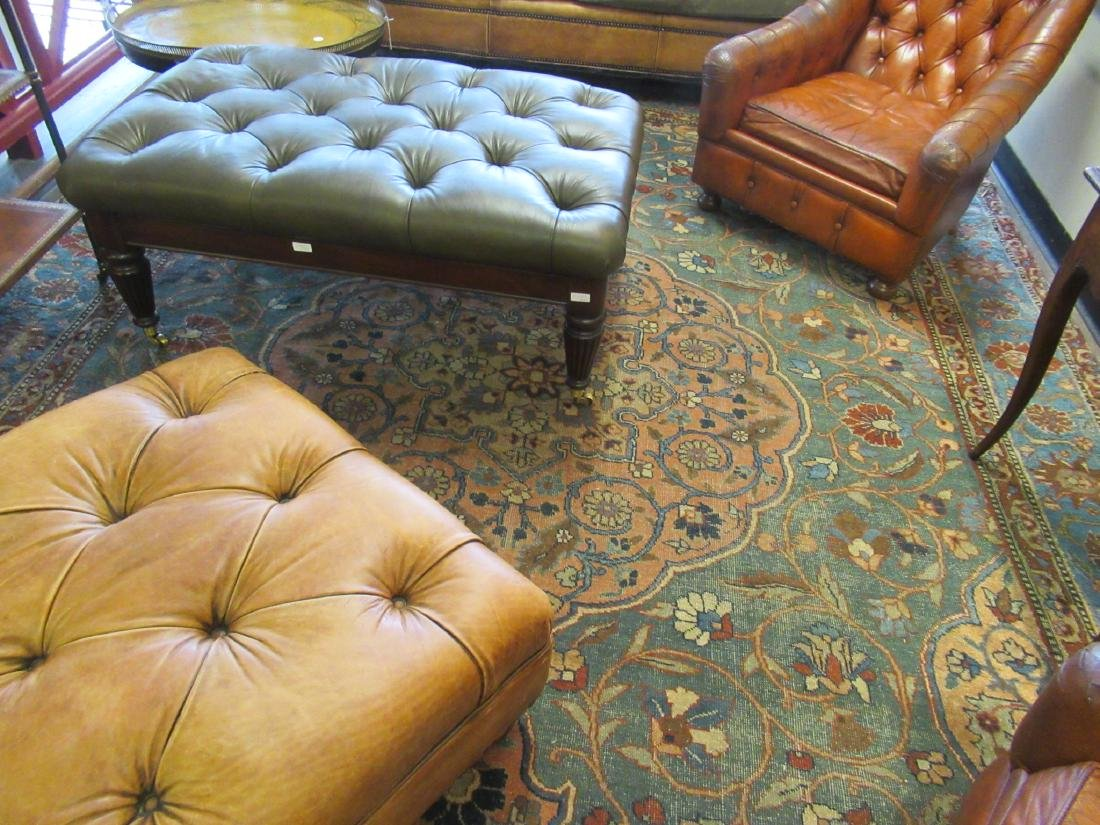 Turkish Carpet - 2