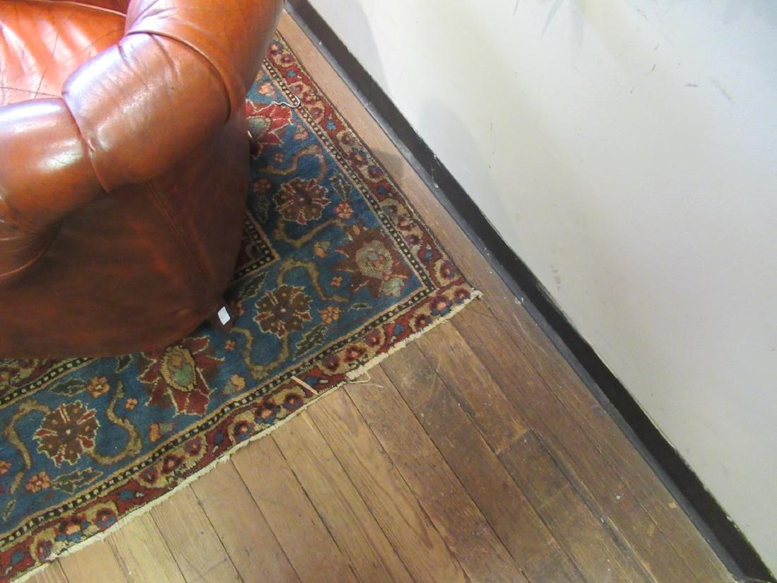 Turkish Carpet - 4