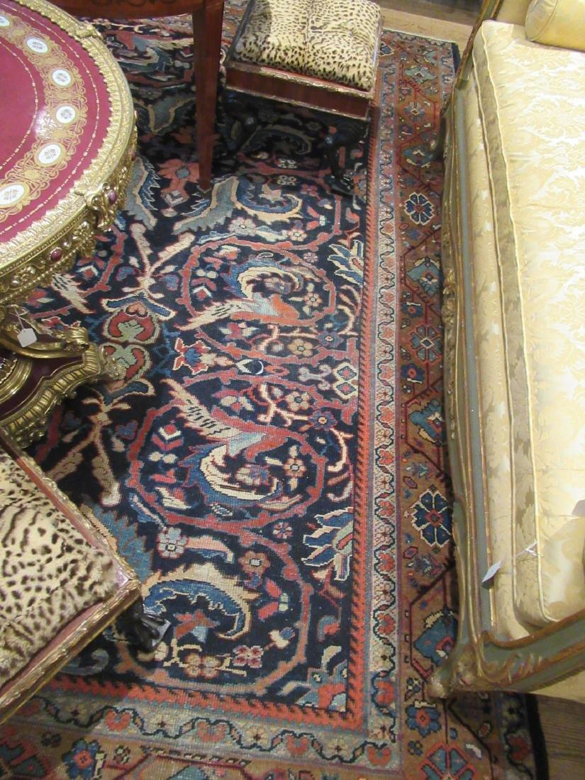 Semi-Persian Carpet - 2