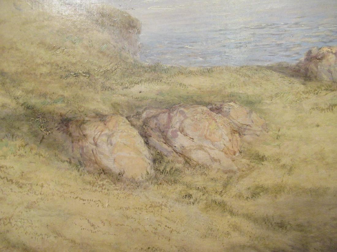 Frederick John Townsend (British, 19th c.) - 6