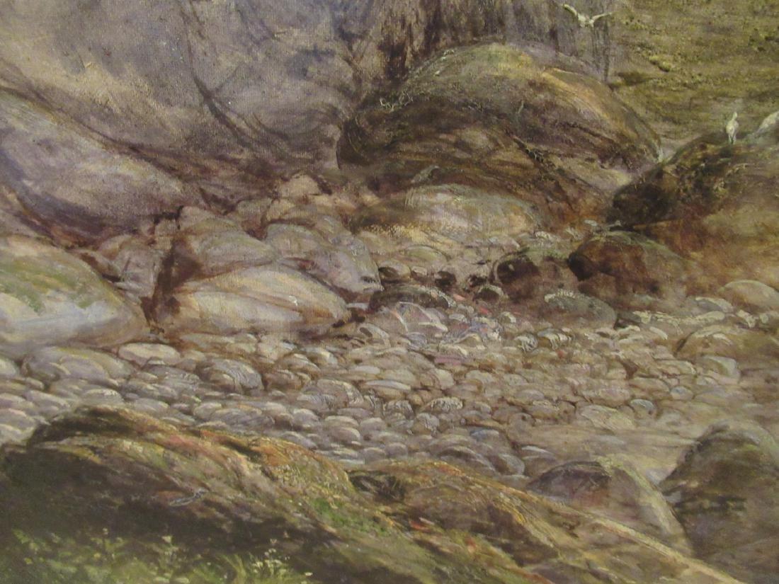 Frederick John Townsend (British, 19th c.) - 7