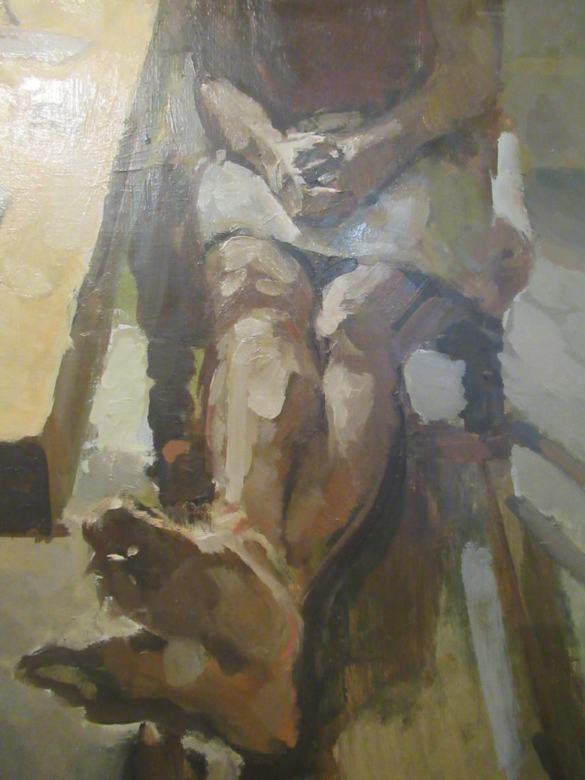 Philip Geiger (American, b. 1956) - 5