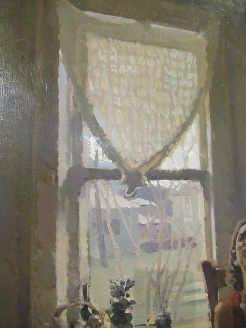 Philip Geiger (American, b. 1956) - 7