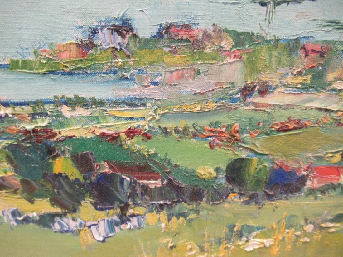 Yolande Ardissone (French, b. 1927) - 6