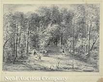 0906 Charles de Lesseps FrenchNew Orleans d 1889