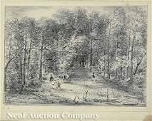 0668 Charles de Lesseps FrenchNew Orleans d 1889