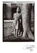 "Theodore ""Fonville"" Winans (American/Louisiana)"