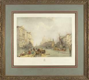 David Lucas British 18021881